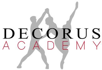 Decorus Academy