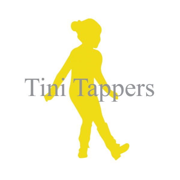 Tini Tappers