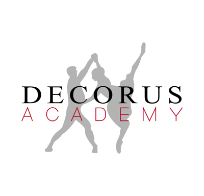 Private Lessons & Coaching