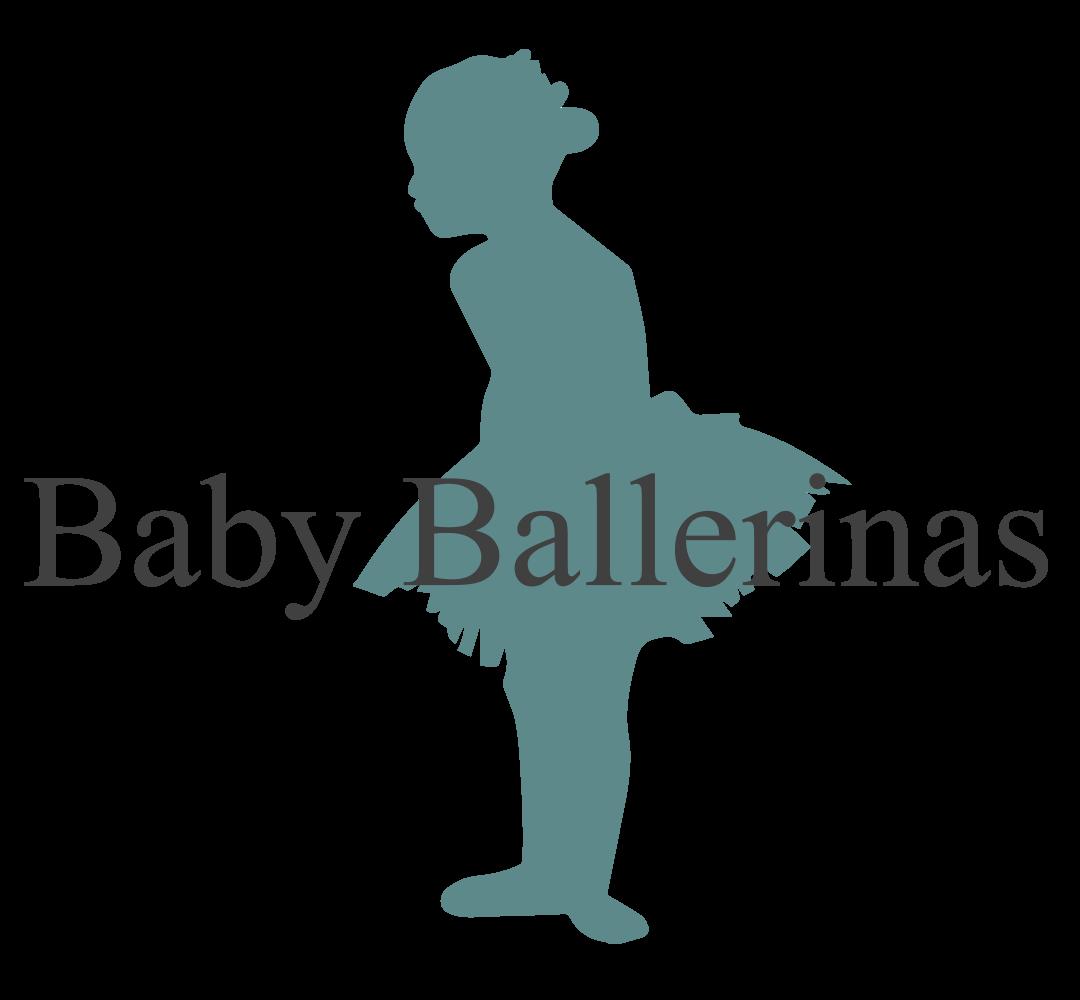 Baby Ballerinas