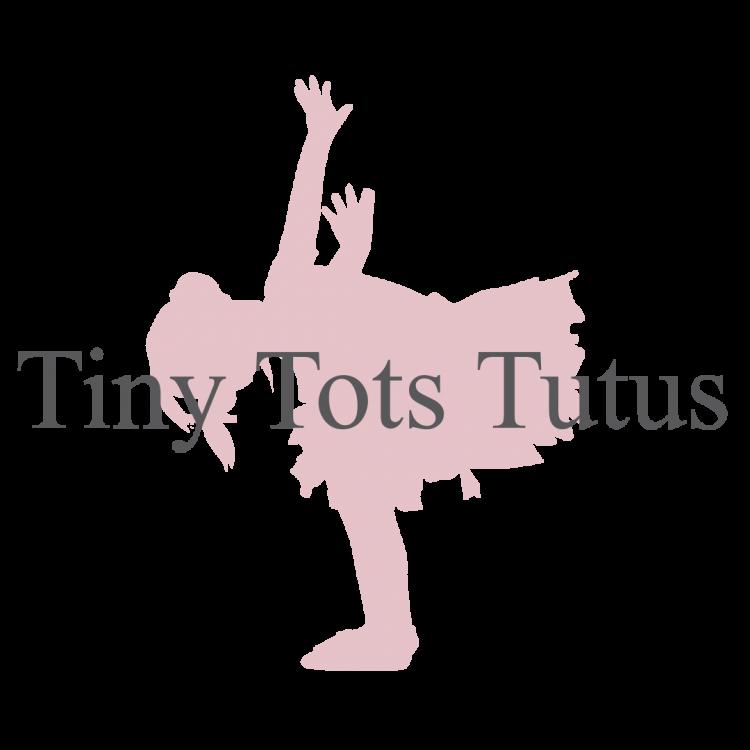 Tiny Tots Tutus