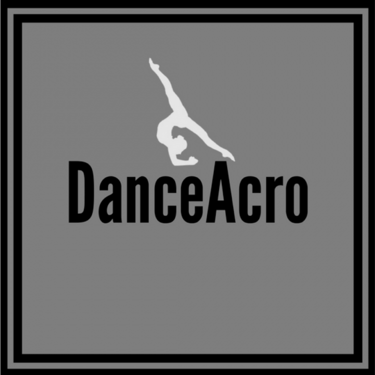 DanceAcro